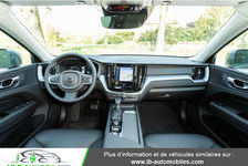 XC60 D4 190 ch 2019 occasion 31850 Beaupuy
