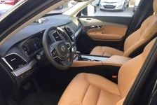Volvo XC90 T6 320 AWD Inscription 2015 occasion Beaupuy 31850