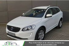 Volvo XC60 D3 150 ch 2016 occasion Beaupuy 31850