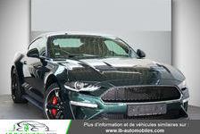 Mustang V8 5.0 / Bullitt 2019 occasion 31850 Beaupuy