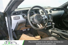 Mustang V8 5.0 421 / GT 2016 occasion 31850 Beaupuy