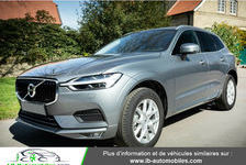 Volvo XC60 D4 190 ch 2019 occasion Beaupuy 31850