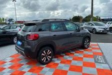 C3 Aircross BlueHDi 120 EAT6 SHINE 2021 occasion 81380 Lescure-d'Albigeois