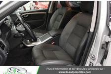V70 T4F 180CV FLEXIFUEL ETHANOL ORIGINE 2014 occasion 31850 Beaupuy