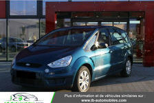 Ford S-MAX 2.0i 2007 occasion Beaupuy 31850