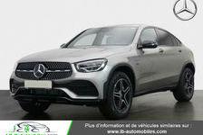 Mercedes Classe GLC 300 e EQ POWER 9G-Tronic 4Matic / AMG Line 2020 occasion Beaupuy 31850
