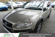 Volvo XC70 D5 215 ch AWD 2015 occasion Beaupuy 31850