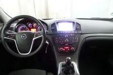 Opel Insignia 2.0 CDTI Tourer 2013 occasion Beaupuy 31850