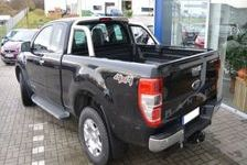 S-MAX 3.2 TDCI 200 Limited 2016 occasion 31850 Beaupuy