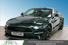 Mustang V8 5.0 / Bullitt 2018 occasion 31850 Beaupuy
