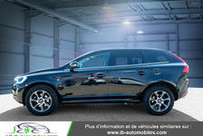 XC60 D3 150 ch 2015 occasion 31850 Beaupuy