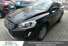 Volvo XC60 D4 AWD 181 ch 2015 occasion Beaupuy 31850