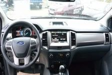 Ford S-MAX 3.2 TDCI 200 Limited 2016 occasion Beaupuy 31850