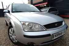 Ford Mondeo 1.8i - 110 Ambiente 2001 occasion Aclou 27800