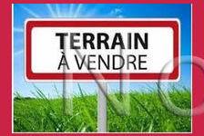 Vente Terrain Sainte-Luce-sur-Loire (44980)