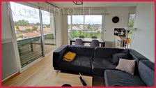 Vente Appartement Sainte-Pazanne (44680)