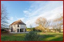 Belle et vaste demeure de campagne avec grand terrain - Rénovation par architecte 249840 Loché-sur-Indrois (37460)