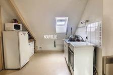 Location Appartement Saint-Méloir-des-Ondes (35350)