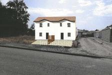 Vente Maison Parentis-en-Born (40160)