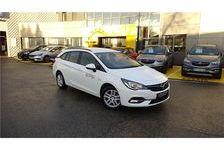Opel Astra 28372 26000 Valence