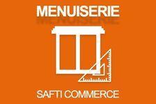 Menuiserie centre de la Haute Savoie
