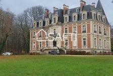 Vente Propriété/château Tours (37000)