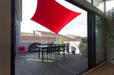 Vente Appartement Neuville-de-Poitou (86170)