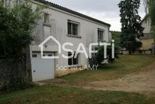 Maison Gevrey-Chambertin (21220)