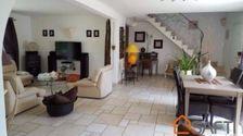 Maison Fresnes (41700)