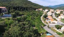 Vente Terrain Amélie-les-Bains-Palalda (66110)
