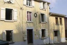 Maison idéale grande famille ou investisseurs... 109700 Limoges (87000)