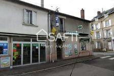TRAVAUX ET RENTABILITE 350000 Limoges (87000)