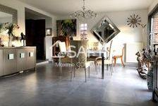 Maison Bouvines (59830)
