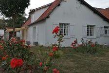 Maison Bois-Jérôme-Saint-Ouen (27620)