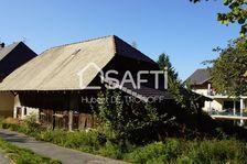 Vente Terrain Saint-Jorioz (74410)