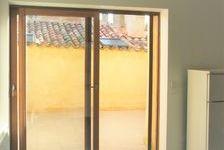 Vente Appartement Quissac (30260)