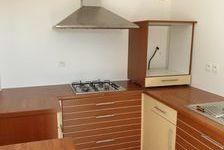 Vente Appartement Crevin (35320)