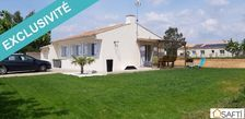 Maison SAINTE FOY 65 m² 198000 Sainte-Foy (85150)