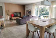 Maison 118m2 de type T4 à Muratello 420000 Porto-Vecchio (20137)