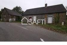 Maison Epiniac (35120)