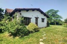Vente Maison Uchacq-et-Parentis (40090)