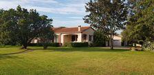 Vente Maison Maureillas-las-Illas (66480)