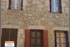 Vente Maison Usson-en-Forez (42550)