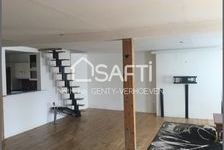 Vente Appartement Dunkerque (59140)