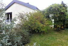 Maison 124 m2 secteur recherché 164850 Gruchet-le-Valasse (76210)