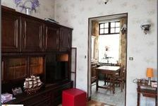 Proche métro, Maison 65m², 1 chambre possibilité 2 124000 Lille (59000)