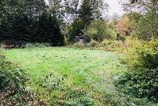 Vente Terrain Lunéville (54300)