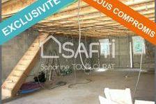 Vente Appartement Saint-Genix-sur-Guiers (73240)