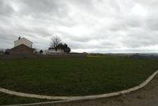 Vente Terrain Saint-Cirgue (81340)