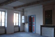 Vente Appartement Bédarieux (34600)